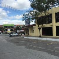 Berthaphil II – Office Park