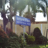 Berthaphil II - South Industrial Park