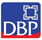 Development Bank of the Philippines