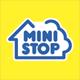 Ministop
