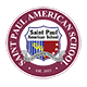 St. Paul American School
