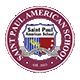 St. Paul American School